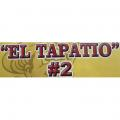 El Tapatio #2