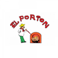El Porton Germantown