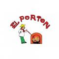 El Porton - Germantown - 2095 Merchants Row