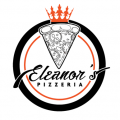 Eleanor's Pizzeria