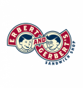Erbert and Gerbert's Energy Park Drive
