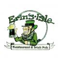 Erin's Isle Restaurant and Irish Pub