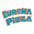 Eureka Pizza - W Martin Luther King Dr
