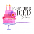 Everything Iced Bakery