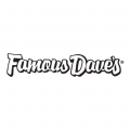 Famous Dave's - Woodbury