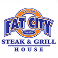 Fat City Steak And Grill House