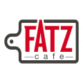 Fatz Cafe - W. Wade Hampton