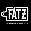 Fatz Southern Kitchen - W. Wade Hampton