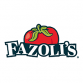 Fazoli's - Two Notch Rd