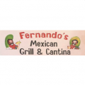 Fernando's Mexican Grill -Kaahumanu Ave