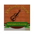 Fiddlers Green Irish Pub & Eatery