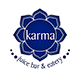 Karma Juice Bar & Eatery - Central Ave