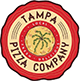 Tampa Pizza Company - South Tampa