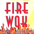 Fire Wok Chinese Restaurant