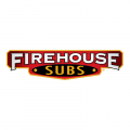 Firehouse Subs - W Kennedy