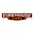 Firehouse Subs - Davenport