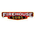 Firehouse Subs - N Woodland