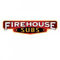 Firehouse Subs - Spring Hill