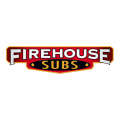 Firehouse Subs - Russellville