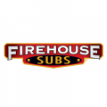 Firehouse Subs - North Little Rock