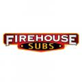 Firehouse Subs - Stuart