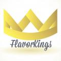 FlavorKings