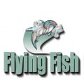 Flying Fish - Little Rock