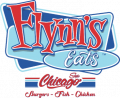 Flynn's Eats - Chicago Style