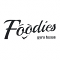 Foodies Gyro Fusion