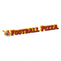 Football Pizza - Central