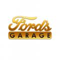 Ford's Garage - Cape Coral Pkwy
