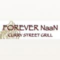 Forever Naan