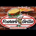 Foster's Grille - Cape Coral