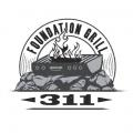Foundation Grill 311