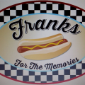 Franks For The Memories
