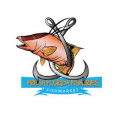 Fresh Florida Fisheries
