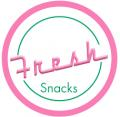 Fresh Snacks - McPherson