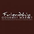 Friendship Gourmet Market