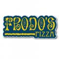 Frodo's Pizza