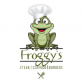Froggy's