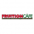 Fruition Cafe