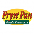 Fryn' Pan Family Restaurant - 12th Street