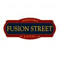 Fusion Street Eatery