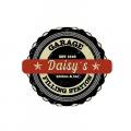 Daisy's Garage and Filling Station