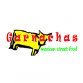 Garnachas Mexican Food