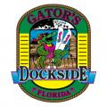Gator's Dockside - Lake Mary
