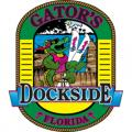 Gators Dockside Highland City Lakeland