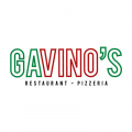 Gavinos Pizzeria and Restaurant - Bearden