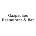 Gazpachos Restaurant & Bar