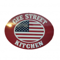 Gee Street Kitchen